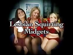 free lesbian midget porn